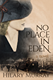 No Place In Eden
