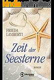Zeit der Seesterne (Seesterne-Reihe 1) (German Edition)
