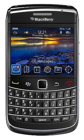 Gratuit BlackBerry pin Dating
