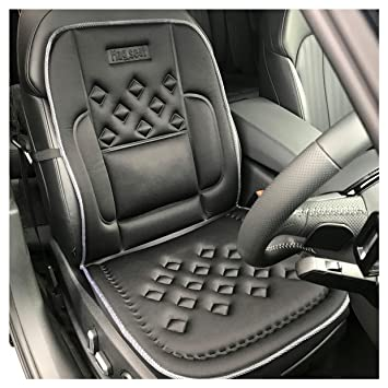 MedipaqR Car Seat SUPPORT Cushion Cover