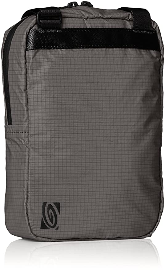 Amazon.com: Timbuk2 Zip Kit: Sports & Outdoors