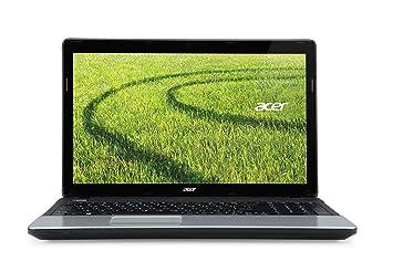 Acer Aspire E1-570G Intel Graphics Driver for Windows
