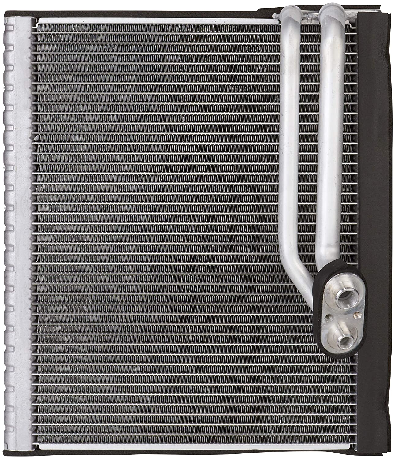 Spectra Premium 1010245 Air Conditioning A/C Evaporator
