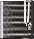Spectra Premium 1010245 Air Conditioning A/C