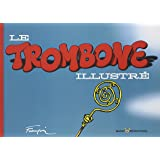Le Trombone illustré
