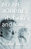 MY IVF JOURNEY - its highs and lows