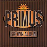Brown Album