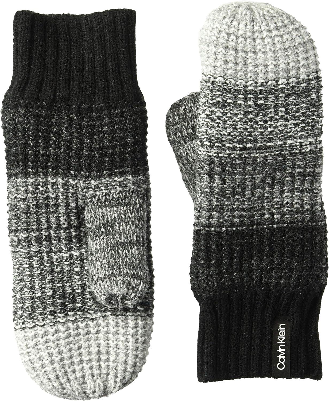 Calvin Klein Ombre Knit...