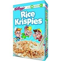 Rice Krispies - 375 g