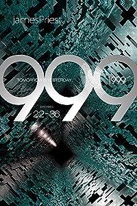 1999: Episodes 22-36