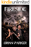 Fireside (The Path of Ashes Book 2)