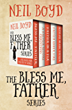 The Bless Me, Father Series: Bless Me, Father; A Father Before Christmas; Father in a Fix; Bless Me Again, Father; and Father Under Fire