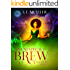 An Unexpected Brew: A Cinderella Story
