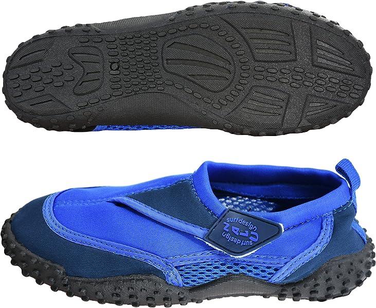 c18ce96c0b26 Boys Girls Mens Womens Surf Aqua Shoes Beach Swim Water Shoes Wetsuit Socks.   1 Best Seller in Diving Socks. Boys Girls Mens Womens Surf Aqua Shoes Beach  ...