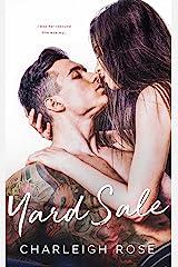 Yard Sale Kindle Edition