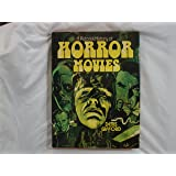 A Pictorial History of Horror Movies
