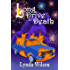 Long Drive to Death (The Verity Long Mysteries Book 5)