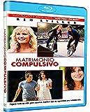 Matrimonio compulsivo [Blu-ray]