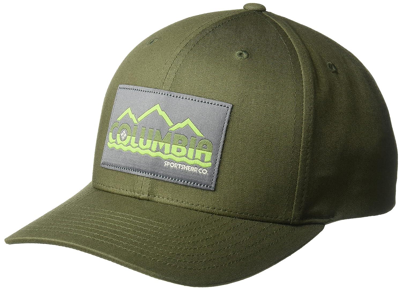 Trail Essential Unisex Columbia Cappellino