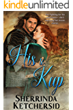 His to Keep: A Medieval Romance
