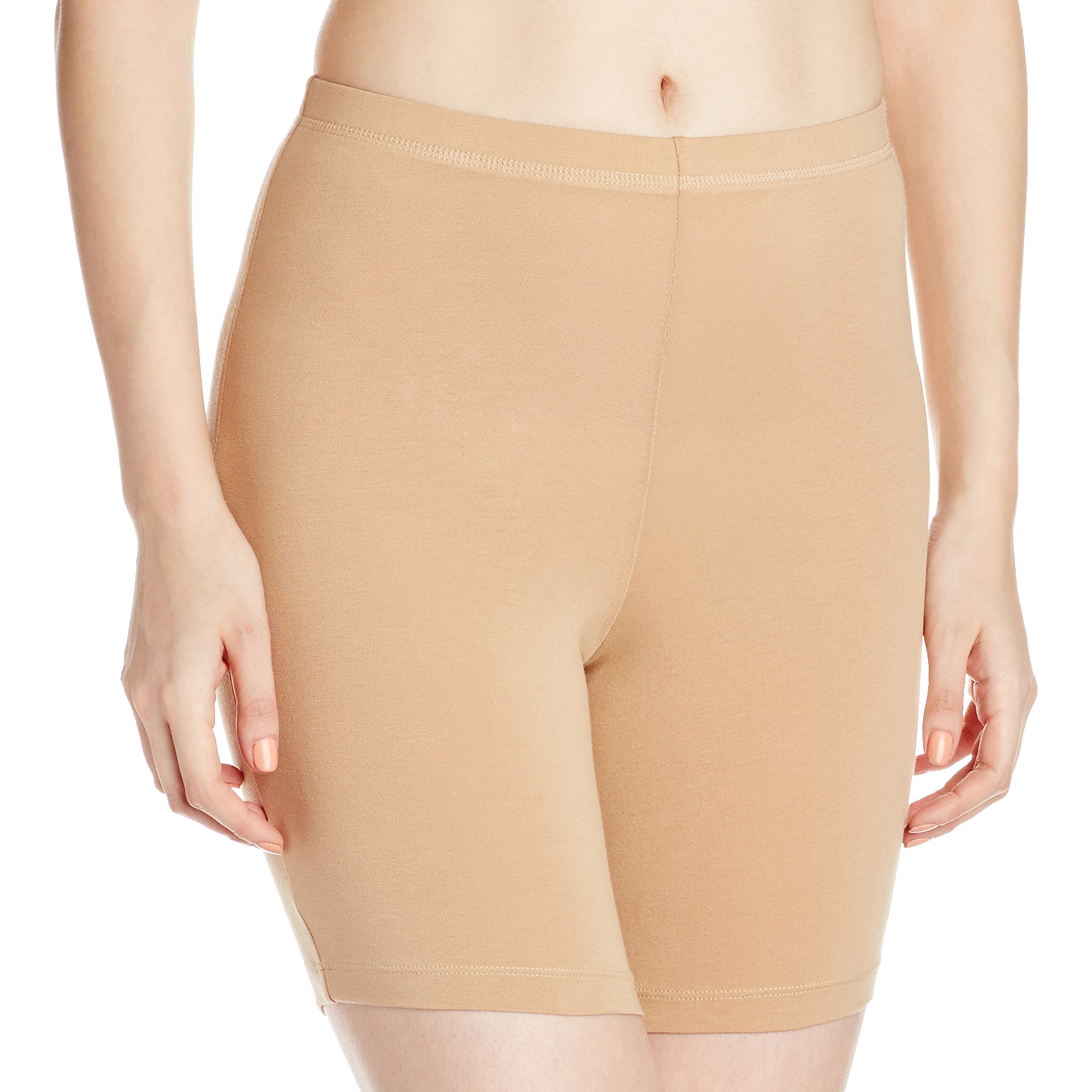 Jockey Women's Cotton Shorties product image