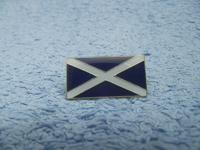 european union eu blue stars and scotland scottish friendship flag