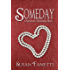 Someday (Sawtooth Mountains Stories Book 2)