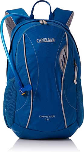 Camelbak Products Women s Day Star Hydration Pack