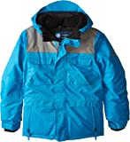 686 Boy's Approach Insulated Jacket