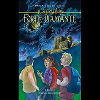 Il Segreto di Forte Diamante