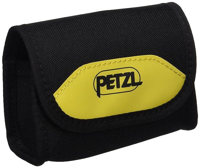 Amazon.com: Petzl – Poche Funda de transporte para PIXA ...