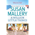 A Million Little Things: A Novel (Mischief Bay)