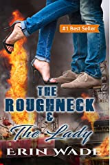 The Roughneck & the Lady Kindle Edition