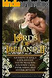 Lords of Ireland II