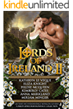 Lords of Ireland II
