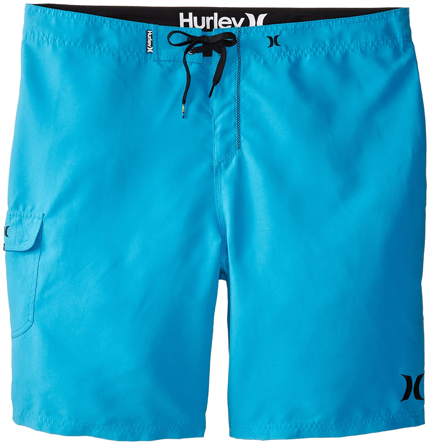 Hurley Men's One and Only 22-Inch Boardshort Hurley Young Men' s MBS0002130-BNG1