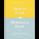 分注するロッカーコスチュームThug Kitchen: The Official Cookbook: Eat Like You Give a F*ck (Thug Kitchen Cookbooks)