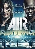 AIR/エアー [DVD]