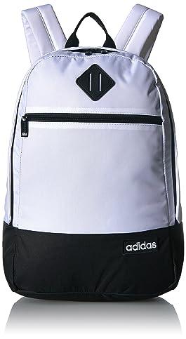 adidas Unisex Court Lite Backpack