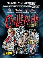 Chillerama (Uncut)