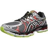 ASICS Men's GEL-Nimbus 16 Running Shoe