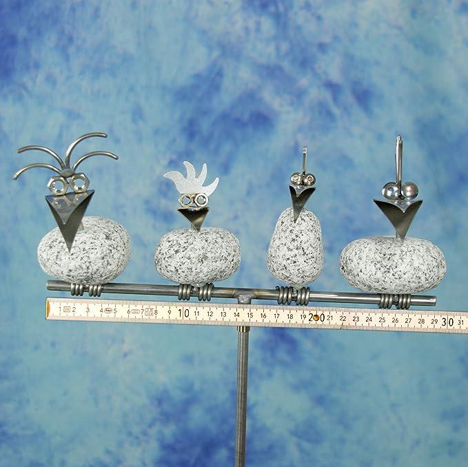 aus Satin SM SunniMix Romantische Blumenkorb Blumenm/ädchen K/örbchen Streublumen Korb Hochzeit Zubeh/ör