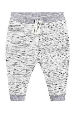 next Bebé-Niños Pantalones De Chándal (0 Meses - 2 Años) Gris 1.5 ...