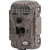 Amazon Price History for:Wild Game 10 Megapixel Crush 10 Illusion Scouting Camera