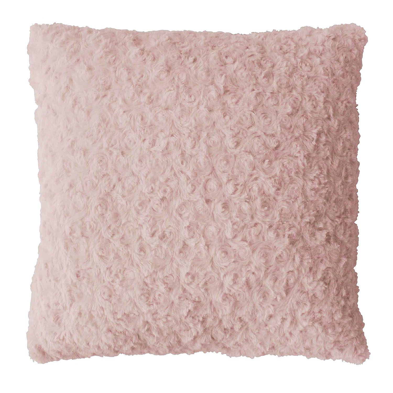 l gant coussin pour palette pas cher id es de salon de jardin. Black Bedroom Furniture Sets. Home Design Ideas