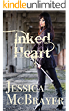 Inked Heart (Stained Series Book 4)