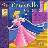 Cinderella   Cenicienta (Keepsake Stories, Bilingual)