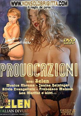 video XXX di Salieri teen sorella creampie porno