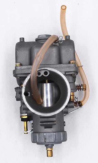 Amazon com: PZ22 Carbpro 22MM Carburetor For CT90 CT110 XL125 LIFAN