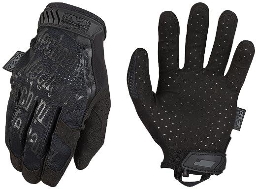 5108495bcad34 Mechanix Handschuhe Original vented  Amazon.de  Sport   Freizeit